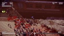 killallzombies-screenshot- (2)