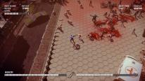 killallzombies screenshot  (3)