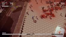 killallzombies-screenshot- (3)