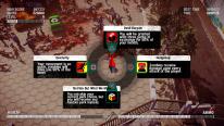 killallzombies screenshot  (4)