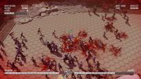 killallzombies screenshot  (6)