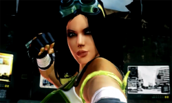 Killer Instinct 02 11 2013 head Orchid