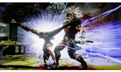 Killer Instinct 03 11 2013 screenshot 1