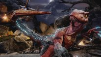 Killer Instinct 15 12 2014 screenshot Riptor 3