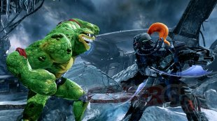 Killer Instinct 2015 04 08 2015 screenshot 2