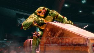 Killer Instinct 2015 04 08 2015 screenshot 9