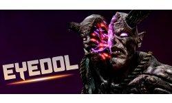 Killer Instinct Eyedol