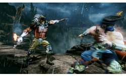 killer instinct gc 13 20.08.2013 (1)