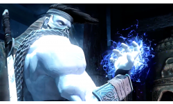 Killer Instinct Shadow Jago