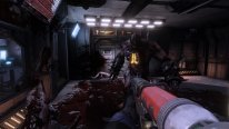 killing floor 2 cold13