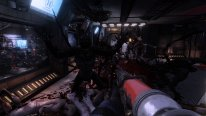 killing floor 2 cold16