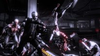 killing floor 2 cold3