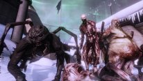 killing floor 2 cold7