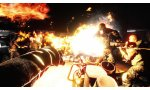 killing floor 2 le 1080p 60 fps ps4 et version xbox one probable