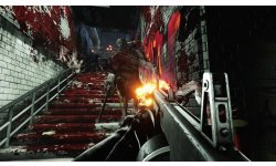 killing floor 2 screenshot 07 01 2015 (12)