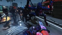 killing floor 2 screenshot 07 01 2015 (3)