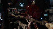 killing floor 2 screenshot 07 01 2015 (7)
