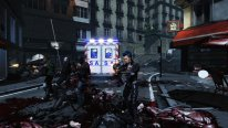 killing floor 2 screenshot 07 01 2015 (9)