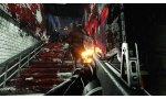 Killing Floor 2 : une version boîte sur PS4 par Deep Silver