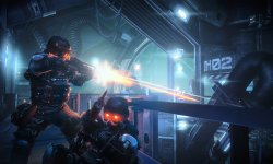 killzone mercenary 002