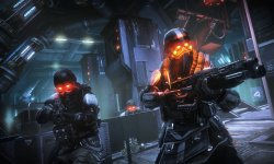 killzone mercenary 014