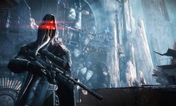 killzone mercenary 06