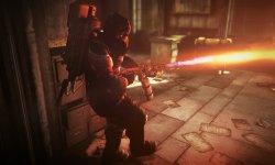 killzone mercenary 25.07.2013.