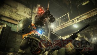 killzone mercenary botzone 002