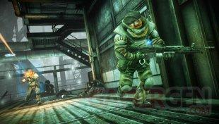 killzone mercenary botzone 004