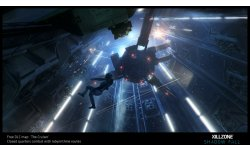 Killzone Shadow Fall 15 01 2014 art 1