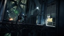 Killzone-Shadow-Fall_22-07-2014_carte-3