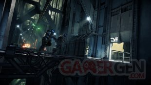 Killzone Shadow Fall 22 07 2014 carte 3