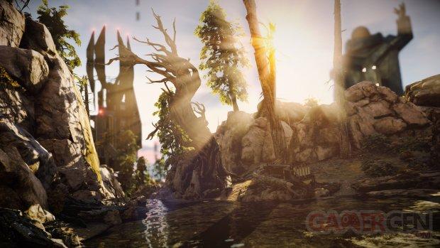 Killzone Shadow Fall 24 10 2013 screenshot 3