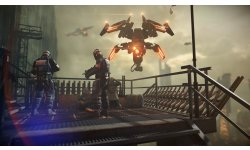 Killzone Shadow Fall 24 10 2013 screenshot 8