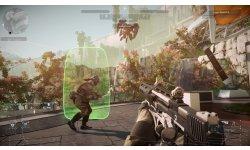 Killzone Shadow Fall gamescom 21.08.2013 (16)