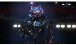 Killzone Shadow Fall images screenshots 01