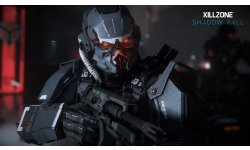 Killzone Shadow Fall images screenshots 03