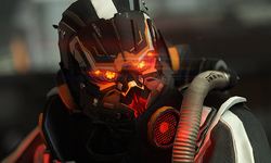 Killzone Shadow Fall images screenshots 09