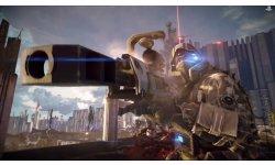 Killzone Shadow Fall Interceptor E3 2014