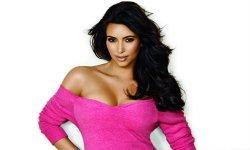Kim Kardashian 1200x1920