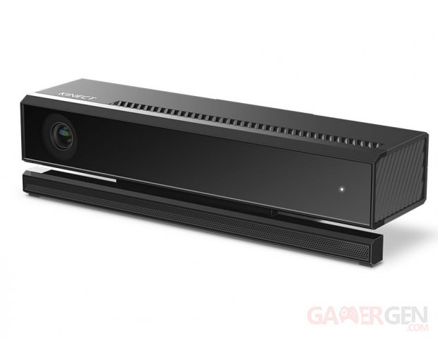 kinect 2 windows