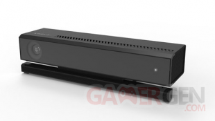 Kinect for Windows 2