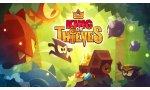 king of thieves prochain jeu zeptolab devoile
