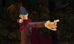 King's Quest 06 12 2014 head 4