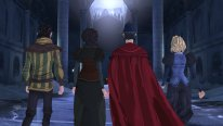 King s Quest e?pisode 4 image screenshot 2