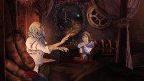 King's Quest La Voix du Chevalier 29 07 2015 screenshot 2