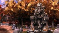 King's Quest La Voix du Chevalier 29 07 2015 screenshot 4