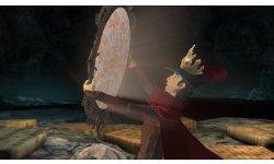 King's Quest screenshot 10