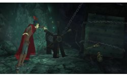 King's Quest screenshot 11