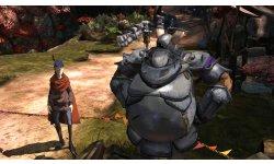 King's Quest screenshot 5
